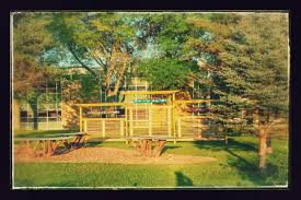 toki community garden akira toki middle