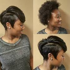 ghana woman hair cut 652 best hair images on pinterest braids natural hair
