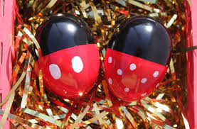 mickey mouse easter egg mickey and minnie easter eggs this fairy tale