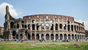 biglietti ingresso colosseo visite guidate colosseo foro romano e palatino storiaviva viaggi