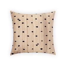 10 indian textile brands design sponge products on design