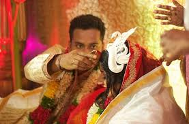 bengali wedding rituals rituals traditions indian by