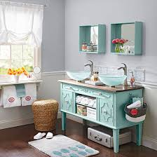 which content need to pay attention when we custom bathroom vanity