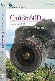 amazon com blue crane digital canon eos 60d inbrief laminated