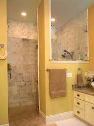 Small Bathroom Designs With Tub Elegant Master Bathroom Ideas Mosaic Tile Shower Designs Copper