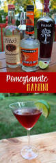 purple martini recipe best 25 pomegranate martini ideas on pinterest pomegranate