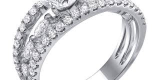 Jared Cushion Cut Engagement Rings Engagement Rings Graceful Cushion Cut Engagement Rings Vs Round