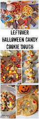 halloween peeps candy 227 best images about halloween on pinterest halloween games for