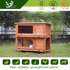 Guinea Pig Cages Cheap Guinea Pig Cage Guinea Pig Cage Suppliers And Manufacturers At