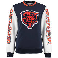 chicago bears sweater vest best sweater 2017