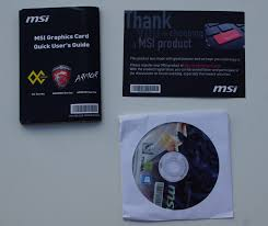 msi geforce gtx 1080 founder u0027s edition review u2013 a new core in a