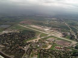 offutt air force base wikipedia