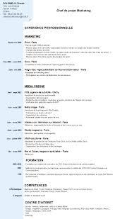 Resume Espanol French Resume Sample In English Resume Ixiplay Free Resume Samples
