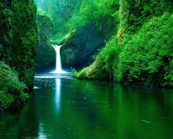 stunning beautiful pictures worlds most beautiful places