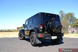 jeep renegade slammed jeep wrangler review 2014 wrangler dragon and special ops editions