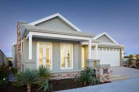 Design Your Own Home Perth | design and build your own home in perth wa redink homes