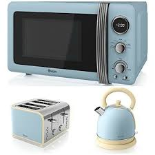 Kettle Toaster Sets Uk 82 Best Kettle Toaster And Microwave Triple Packs Images On