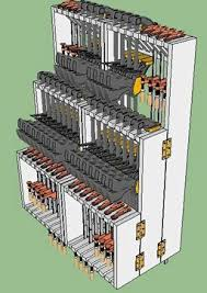 Tool Storage Shelves Woodworking Plan by 89 Best Workshop Clamp Storage Images On Pinterest Workshop