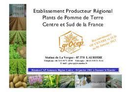 chambre d agriculture du loir et cher 4 free magazines from loir et cher chambagri fr