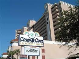 condos for sale at schooner at compass cove mb so myrtle beach