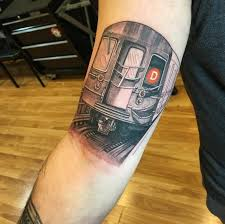 50 cool inner bicep tattoos for men and women 2018 page 5 of 5