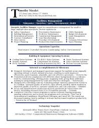 Resume It Template Project Manager Resume It Director Template Word Construct Peppapp