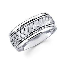 Amazon Wedding Rings by 39 Best Engagement Rings For Him Images On Pinterest Engagement