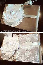 Wedding Gift Baskets Wedding Gift Baskets For Bride Night Basket Ideas Pre 9711