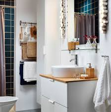 small bathroom space ideas small bathroom ideas simple ways to maximize your space