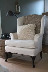 2 minute chair change family chic by camilla fabbri 2009 2015