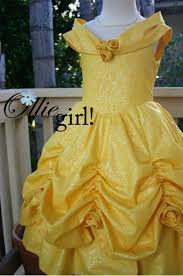 best 25 princess belle dress ideas on pinterest disney princess