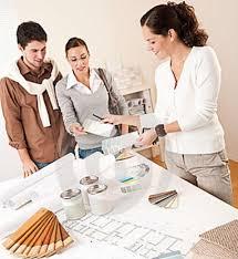 Average Salary For An Interior Designer Noah Tech Blog Tech Design Blog