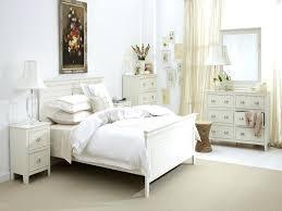 Luxury Bedroom Sets White Luxury Bedroom Koszi Club