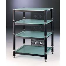 Dynamic Home Decor Dynamichometheater Com Rated 4 5 Vti Tv Television Stands Audio Racks U0026 Home Theater Furniture At