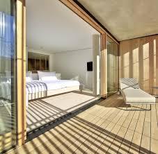 hotel architektur das sind die schönsten hotels stararchitekten welt