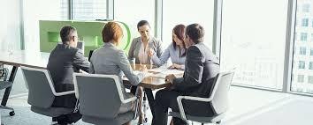 risques professionnels bureau assurance bureau de professionnels amr assurances multi risques