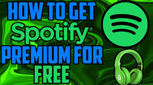 spotify premium free android how to get spotify premium for free working 2017 2018 android