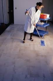 societe de menage bureau nettoyage de bureau au maroc
