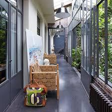 creative loft living sa décor u0026 design blog