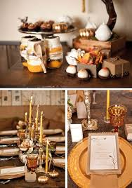 108 best thanksgiving wedding inspiration images on