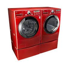Clothes Dryer Troubleshooting Kenmore Dryer Repair National Appliance Service U0026 Repair