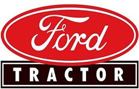 tractor parts hy capacity steiner oem jensales