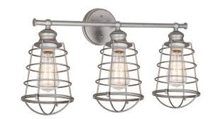 home depot indoor lighting home depot bathroom vanity lights light fixtures kitchen lighting 7