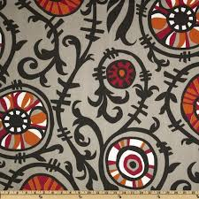 Lightweight Fabric For Curtains 81 Best The Best Of Fabric Com Images On Pinterest Item Number