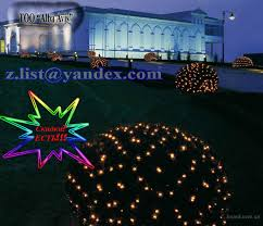 led new years garlands are led new year s grids a garland a grid buy