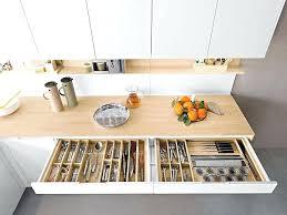 ikea küche schublade schubladen kuche unterschrank ka 1 4 che ikea faktum mit auszug