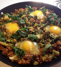spicy grass fed beef chorizo meatified