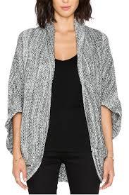 Cocoon Sweater Cardigan Cocoon Cardigan Sweater U2014 Shoptiques
