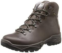 womens boots tex amazon com scarpa s s terra tex hiking boot