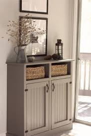 entryway table with storage entry table with storage house beautiful